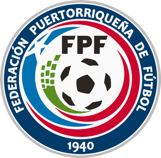 Puerto Rican Football Federation