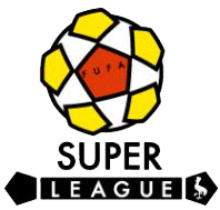 Ugandan super league