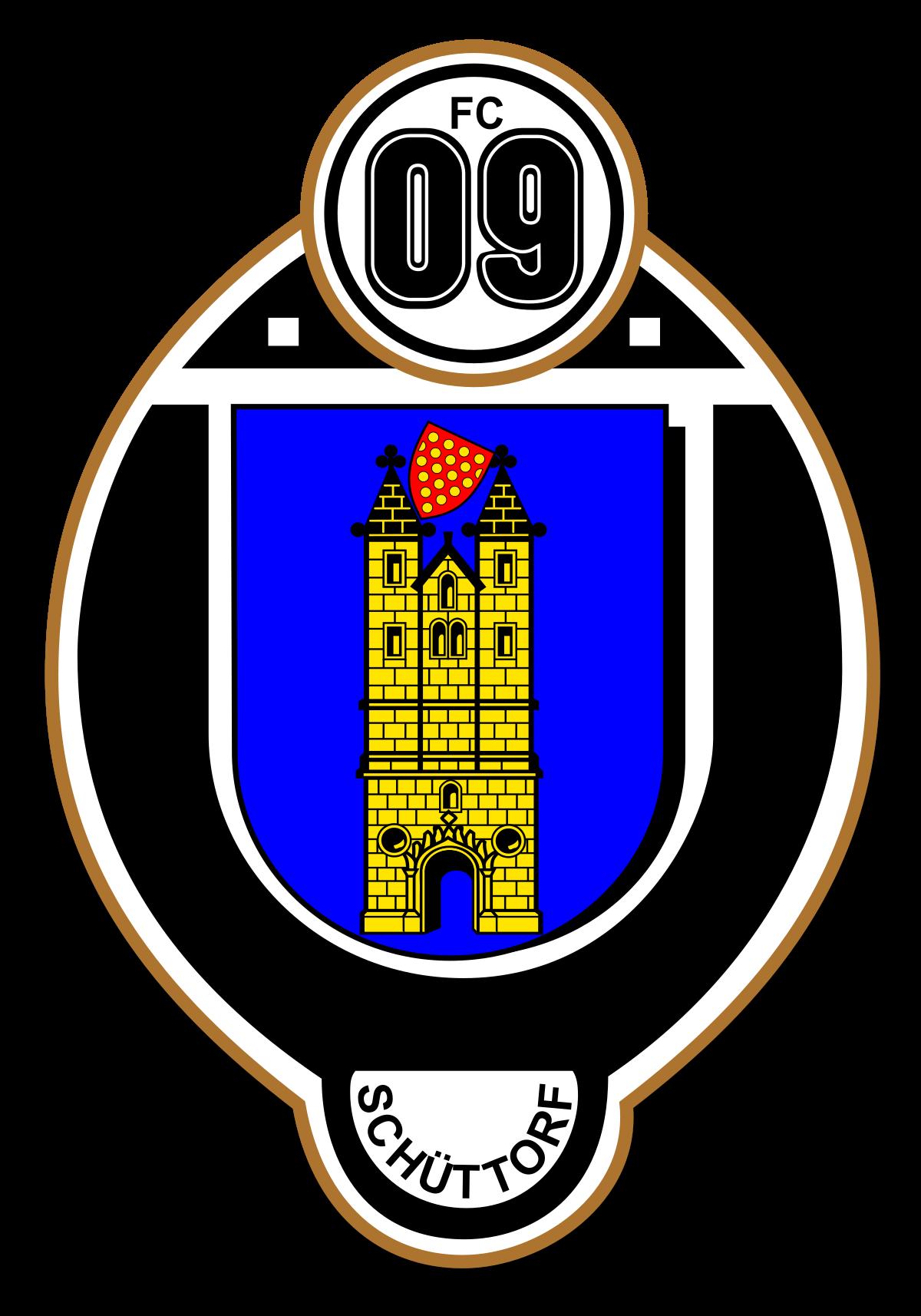 FC Schüttorf 1909 e.V. I