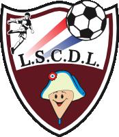Club Deportivo Liberación