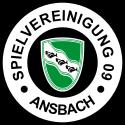 SpVgg Ansbach 1909 e.V. I