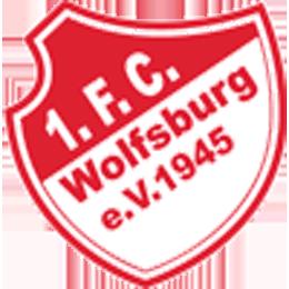 1.FC Wolfsburg 1945 e.V. I