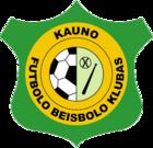 Futbolo beisbolo klubas Kaunas