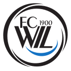 FC Wil 1900