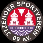 Itzehoer Sportverein von 1909 e.V.