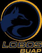 Club de Fútbol Lobos de la Benemérita Universidad Autónoma de Puebla