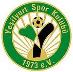 Sport Klub Yesilyurt 07