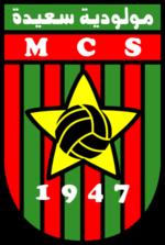 Mouloudia Club de Saïda