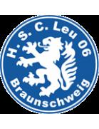 Heidberger SC Leu 1906 Braunschweig e.V. I