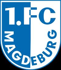 Tabelle Dfb Pokal 2003 04