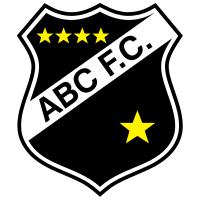ABC Futebol Clube/RN