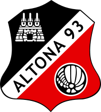 Altonaer FC 1893 e.V. I