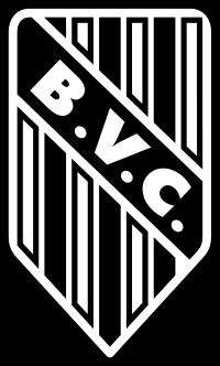 BV Cloppenburg 1919 e.V. I