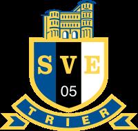 SV Eintracht Trier 05 e.V. I