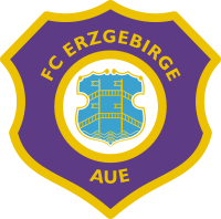 FC Erzgebirge Aue e.V. I