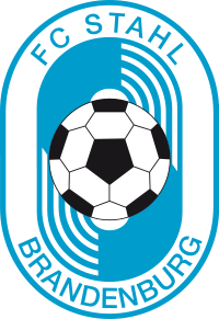 FC Stahl Brandenburg e.V.