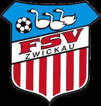 FSV Zwickau e.V. I