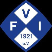 FV Illertissen 1921 e.V. I