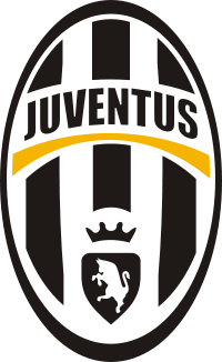 Juventus Torino Football Club