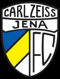 FC Carl Zeiss Jena e.V. I