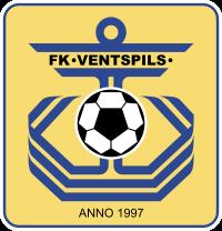 Futbola klubs Ventspils