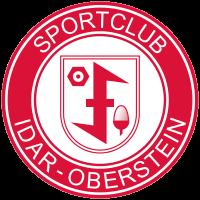 SC 07 Idar-Oberstein e.V. I