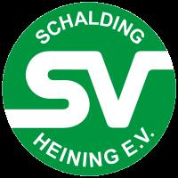 SV Schalding-Heining 1946 e.V. I