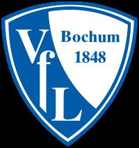 Verein für Leibesübungen Bochum 1848 Fußballgemeinschaft e.V