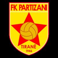 FK Partizani Tirana