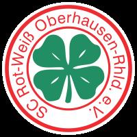 Sport Club Rot-Weiß Oberhausen Rhld e.V.