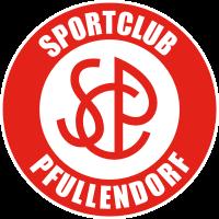 SC Pfullendorf 1919 e.V. I