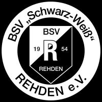 BSV Schwarz-Weiß Rehden I