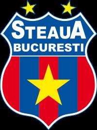 Fotbal Club Steaua București