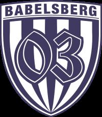 SV Babelsberg 1903 e.V. I