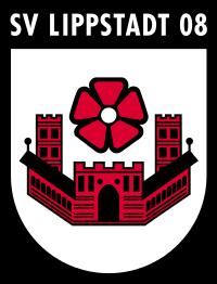 Spielverein Lippstadt 08 e.V.