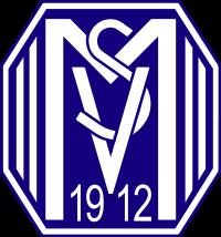 SV Meppen 1912 e.V.