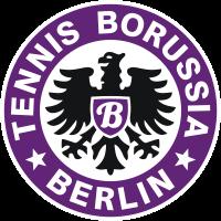 Tennis Borussia Berlin e.V. I