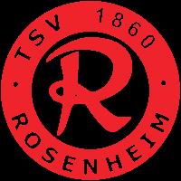 TSV 1860 Rosenheim e.V. I