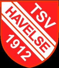 TSV Havelse v.1912 e.V.