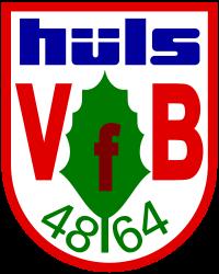 VfB 48/64 Hüls e.V.