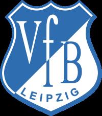 1. Fußball Club Lokomotive Leipzig