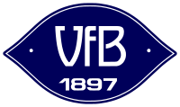 VfB Oldenburg 1897 e.V. I