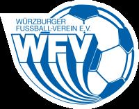 Würzburger FV 1981 e.V. I