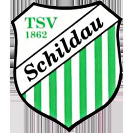 TSV 1862 Schildau e.V.
