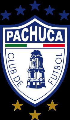 Pachuca Club de Fútbol
