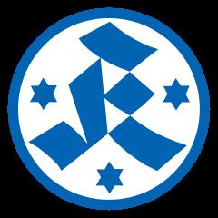SV Stuttgarter Kickers 1899 e.V.