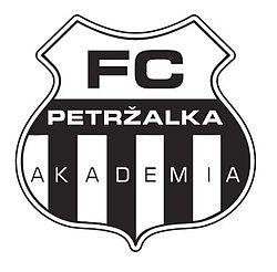 FC Petržalka 1898