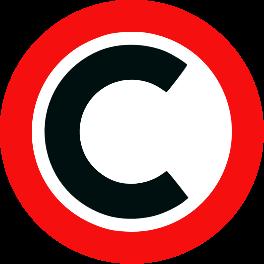 SC Concordia 1907 e.V. I