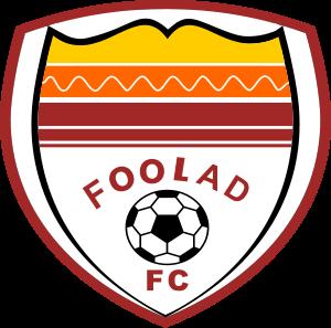 Foolad FC Khuzestan