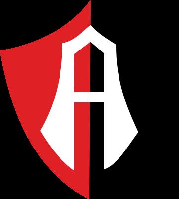 Atlas Guadalajara